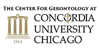 The Center for Gerontology